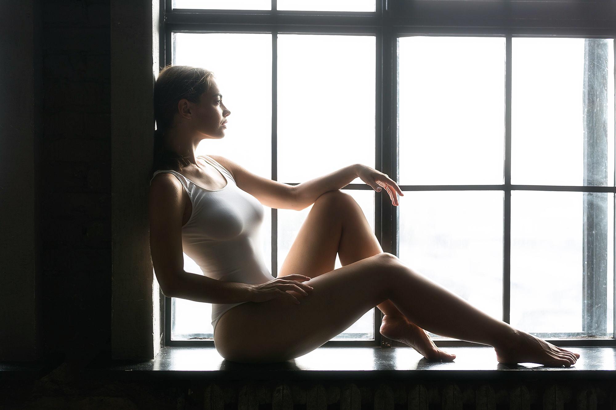 Операция на груди: 9 фактов, о которых нужно знать заранее