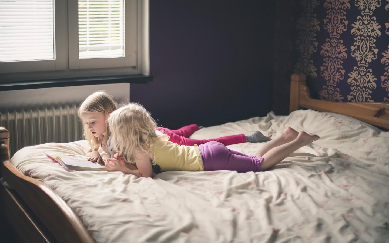 Околошкольное родительское ребенковедение от Светланы Ройз