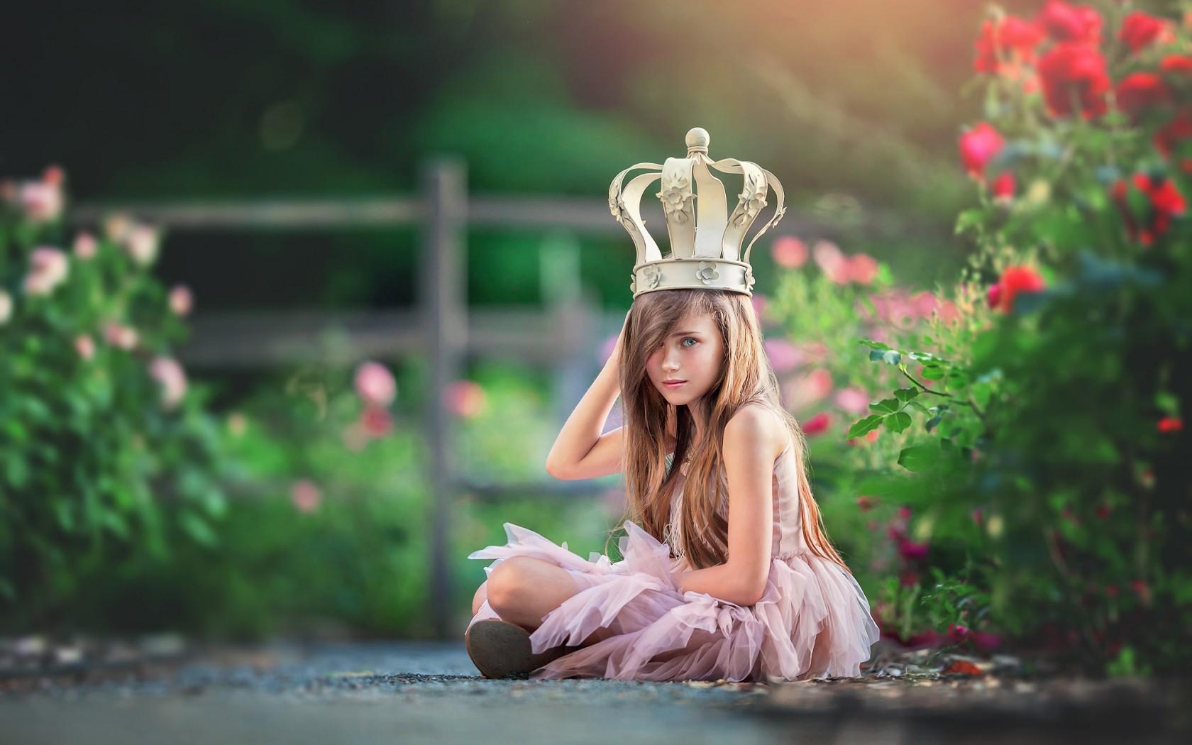Без оправданий: 6 способов освободить дочь от гендерных стереотипов
