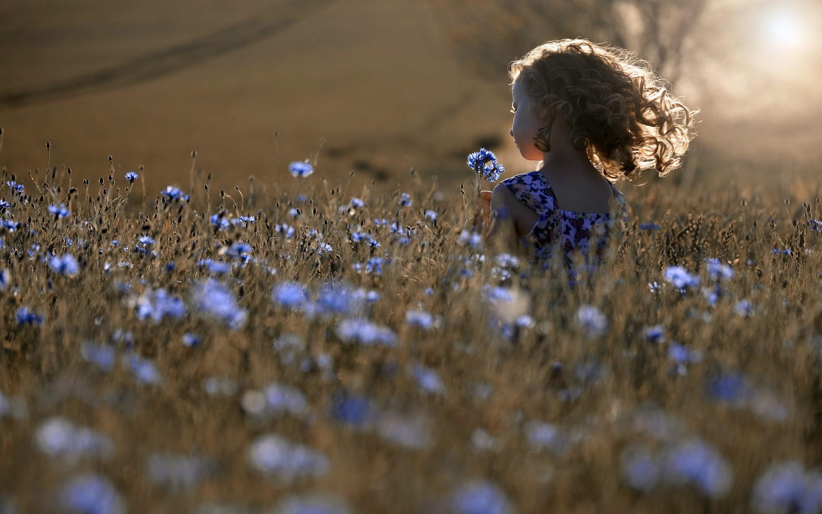 Юлия Гиппенрейтер о том, как вырастить ребенка счастливым: 8 золотых правил
