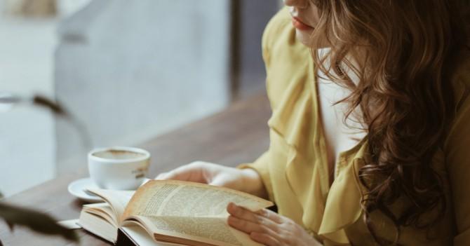 Боремся со стрессом: 24 совета от мудрых людей