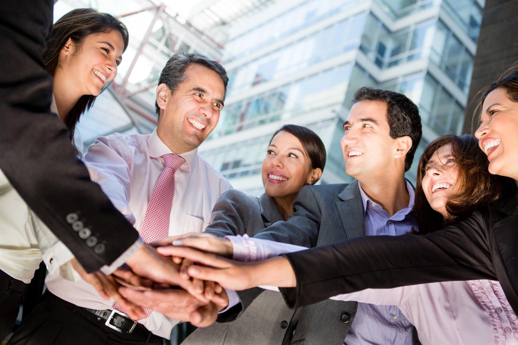 Искренность и еще 11 качеств суперуспешных людей