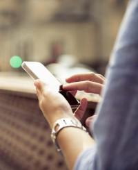 Insta-тонкости: 10 советов, как вести бизнес в Instagram