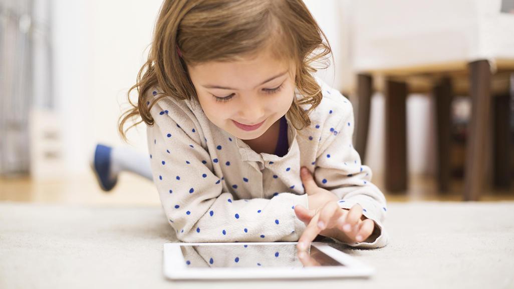 Учим детей английскому: 8 занимательных YouTube-каналов