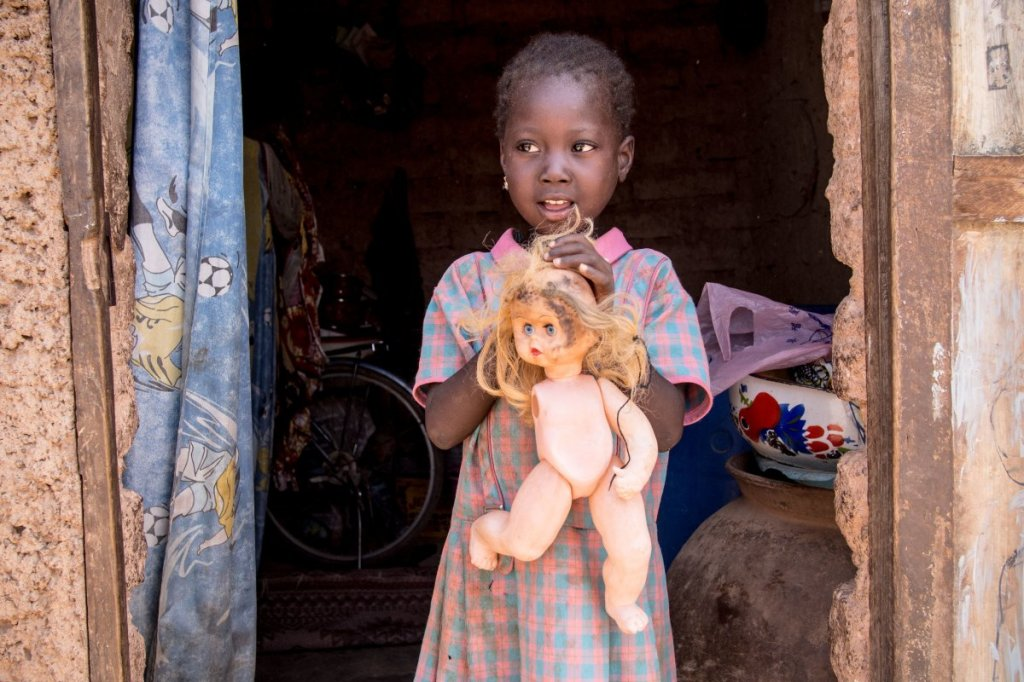 in-a-burkinabe-home-living-on-45month-per-adult-the-favorite-toy-is-a-broken-plastic-doll