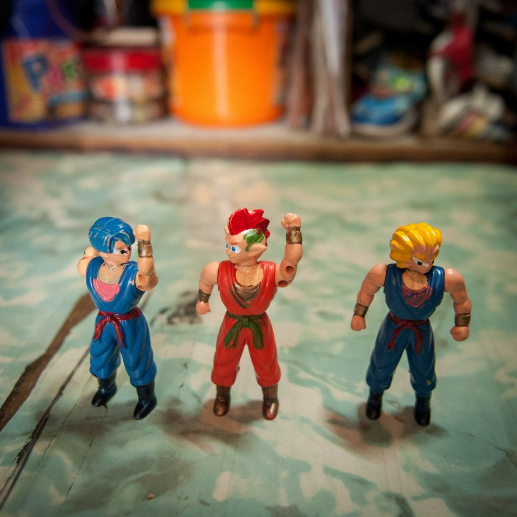 in-a-filipino-home-living-on-98month-per-adult-the-favorite-toys-are-action-figures
