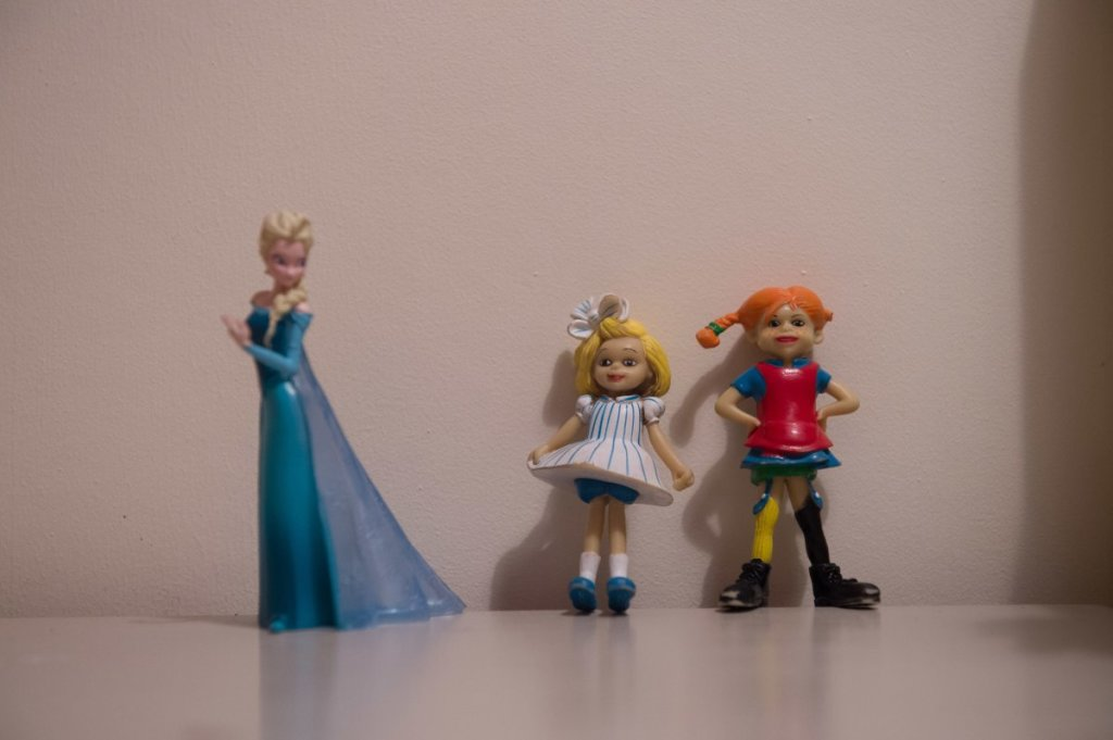 in-a-swedish-home-living-on-2223month-per-adult-the-favorite-toys-are-plastic-dolls
