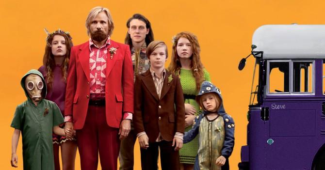 5 фильмов о детях и родителях: Смотреть и делать выводы