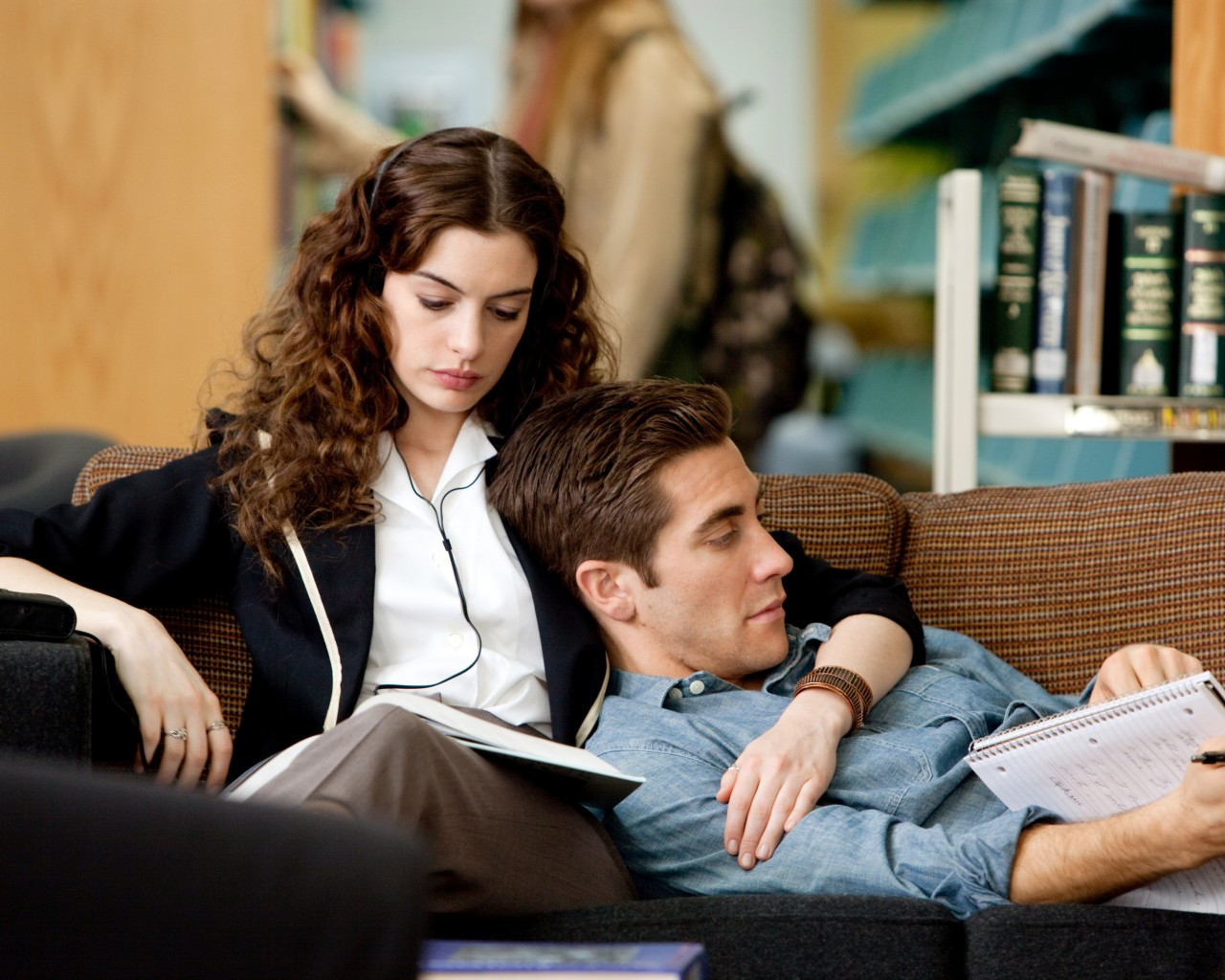 Ученые Йельского университета: Чтение продлевает жизнь