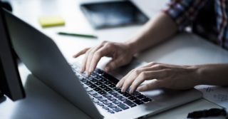 Онлайн-дружелюбие: Оптимизируем свой сайт