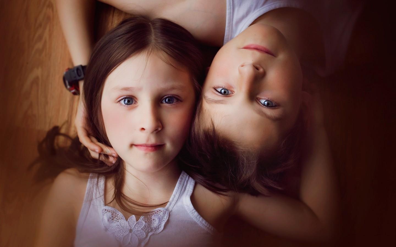 В поисках гендерного воспитания: Все, что нужно знать родителям