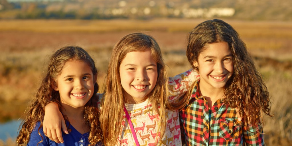 o-CHILDREN-FRIENDS-facebook