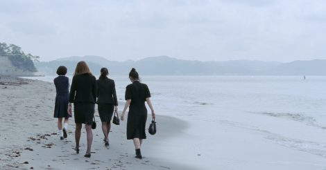 11 фильмов о настоящей женской дружбе и поддержке