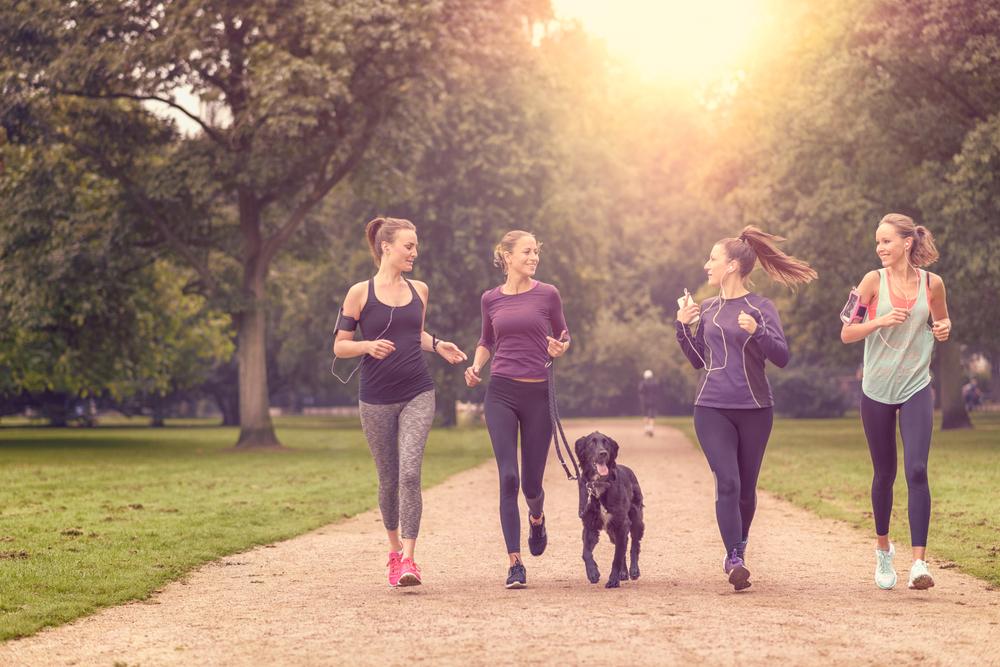 Утро vs. вечер: Преимущества и недостатки тренировок в разное время суток