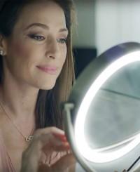 Умные зеркала: Гаджеты для себя, авто и бизнеса