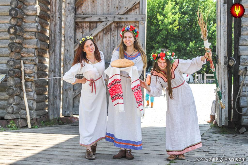 welcome_ancient_kiev