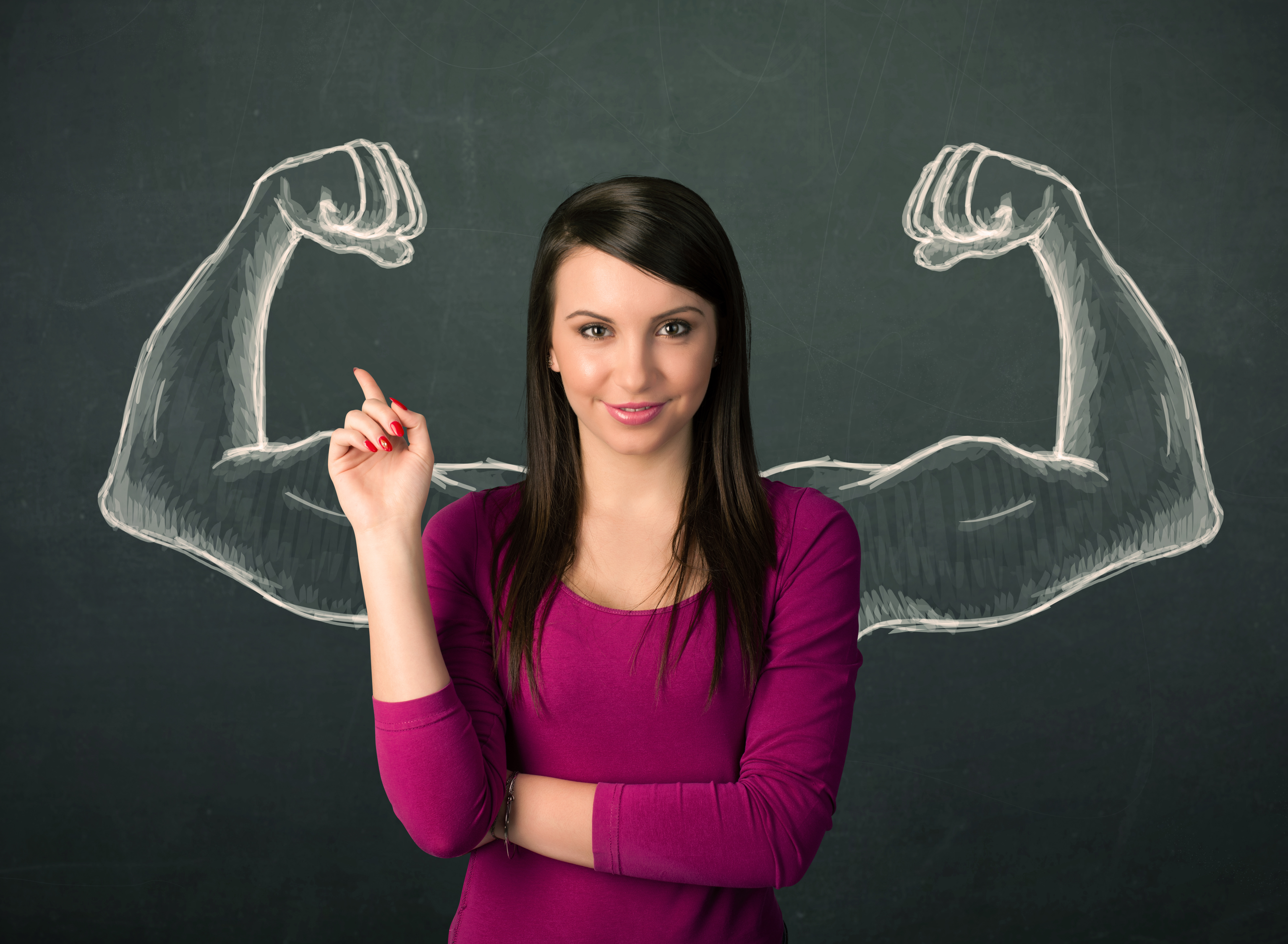 8 хороших качеств, из-за которых начальники нас не любят
