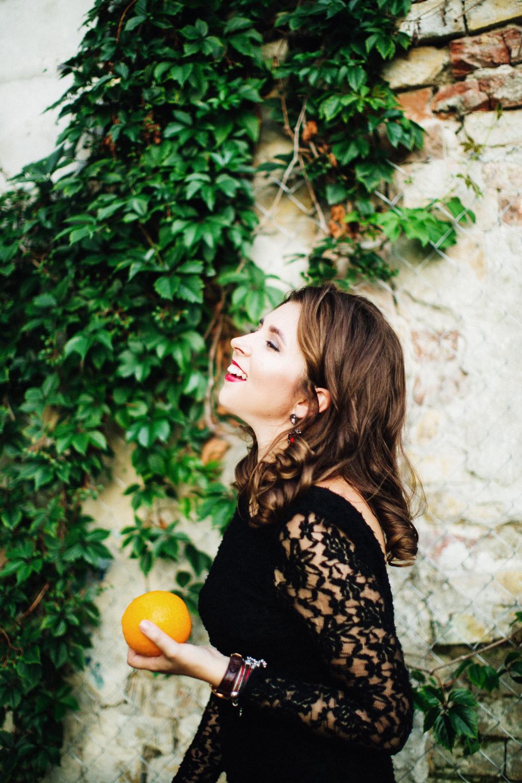 """Светлана Павелецкая: 9 вещей, из-за которых ты будешь """"вечно хорошей девочкой"""""""