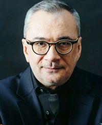 "Константин Меладзе: ""Я - совершенно сумасшедший папа"""