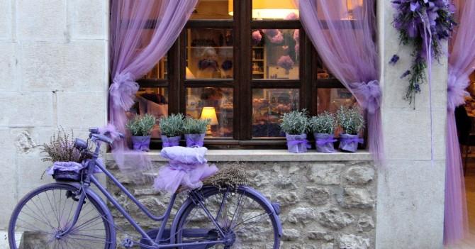 Кафе и рестораны, в которых легче пережить осеннюю хандру