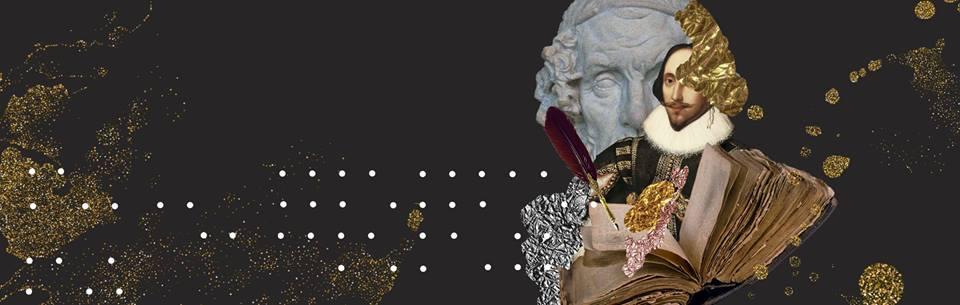 История классической литературы