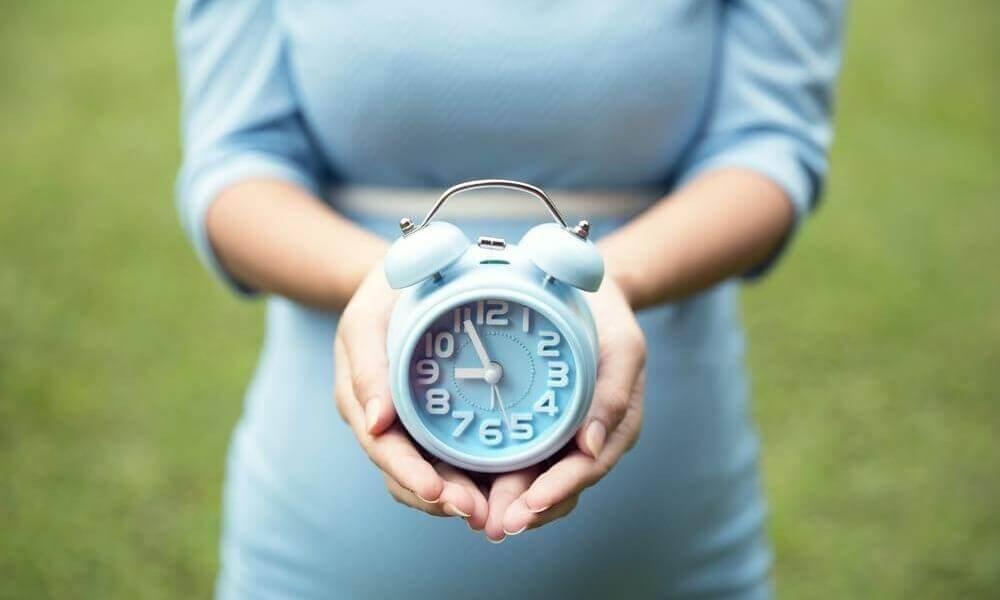 Скандальный Fertility Day: Италия хочет, чтобы женщины рожали раньше