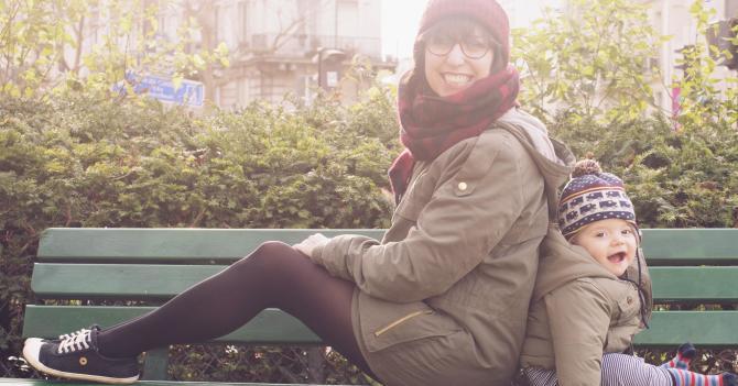 """WoMo Abroad: Три француженки об ожиданиях от женщин, """"стеклянном потолке"""" и истории с буркини"""