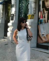 WoMo Abroad: Две португалки и одна украинка о хороших мужьях, новом гендерном балансе и прекрасном климате