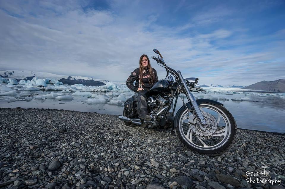 WoMo Abroad: Три исландки о женщинах в бизнесе, независимости и гендерном равенстве