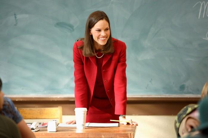 19 советов, которые учителя хотели бы дать ученикам, но ... не могут