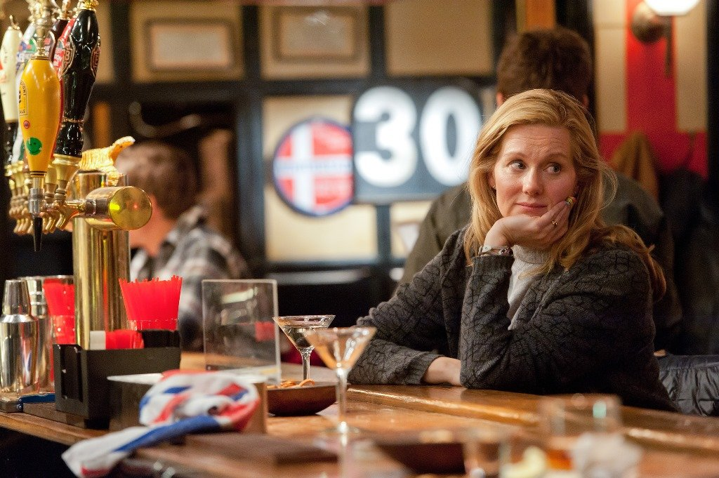 30-laura-linney-the-big-c