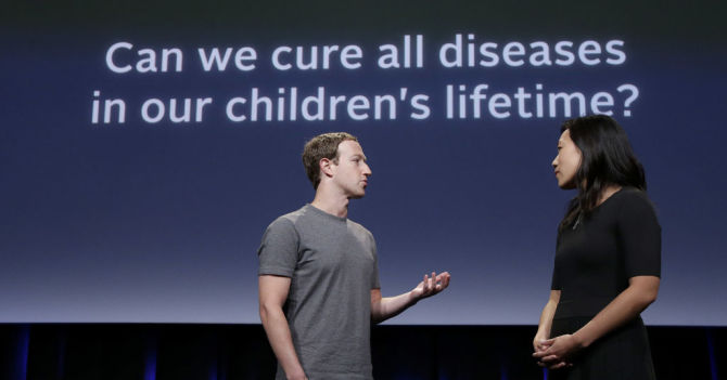США против Facebook: почему на соцсеть подали в суд