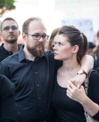 """Женщины Польши: """"Страшно жить в стране с такими жестокими законами"""""""