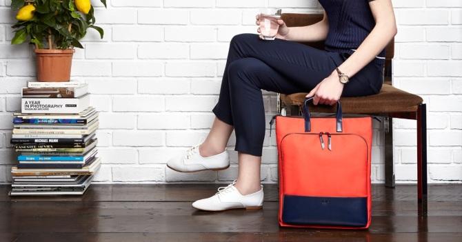Советы стилиста: 5 сумок, которые обязательно должны быть в базовом гардеробе
