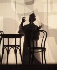 8 театральных премьер осени