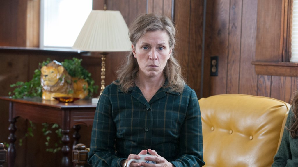Olive-Kitteridge-16x9-01-1
