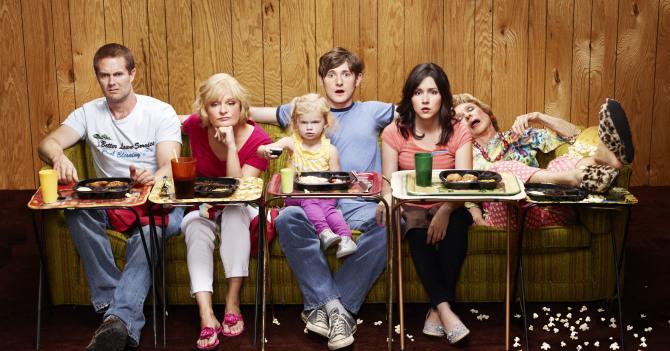 """Теория """"неблагополучной"""" семьи: Тяжелое детство предопределяет ваш успех"""