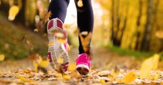 Подход к телу с умом: Как ускорить жиросжигание и улучшить утренний аппетит