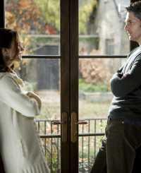 Ценить без оценки: Как работает закон похвалы по отношению к супругу