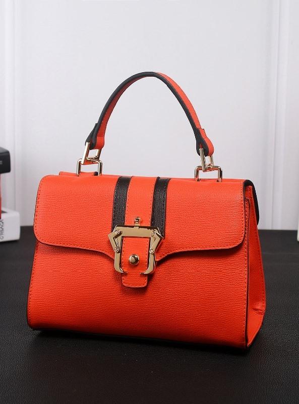 Women-Genuine-Cowhide-Leather-Handbags-Shoulder-Messenger-Bags-Korean-Luxury-Famous-Brand-Crossbody-Tote-Style