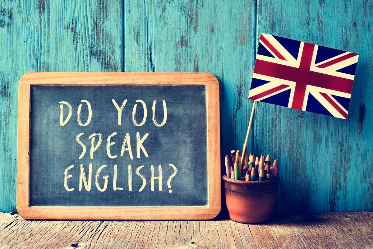 Help! 15 электронных учебников по английскому языку