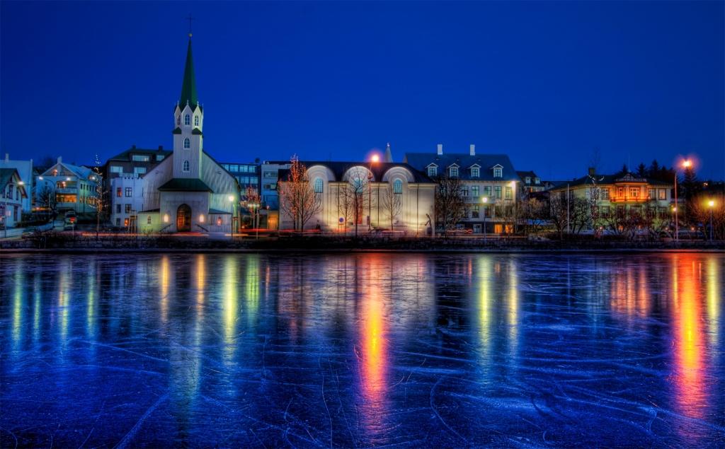 b_0_0_0_00_uploads_countries_iceland_reykjavik3