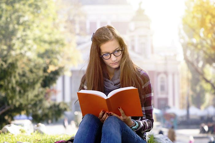 В поисках знаний: Hopes&Fears студентов, выбирающих обучение за границей