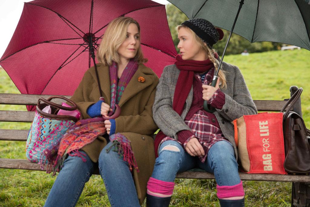 Бриаллен Хоппер: Как дружить в мире, придуманном для семейных пар