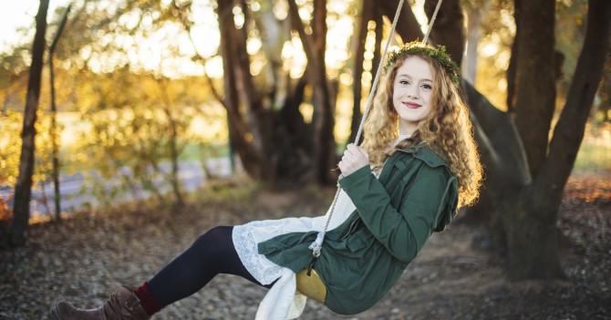 Испытание на выдержку: Как понять и принять подростка