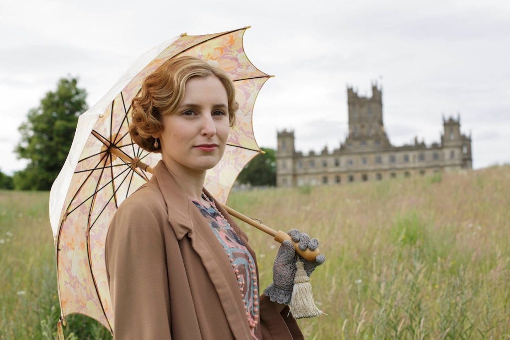 downton-abbey-finale-edith