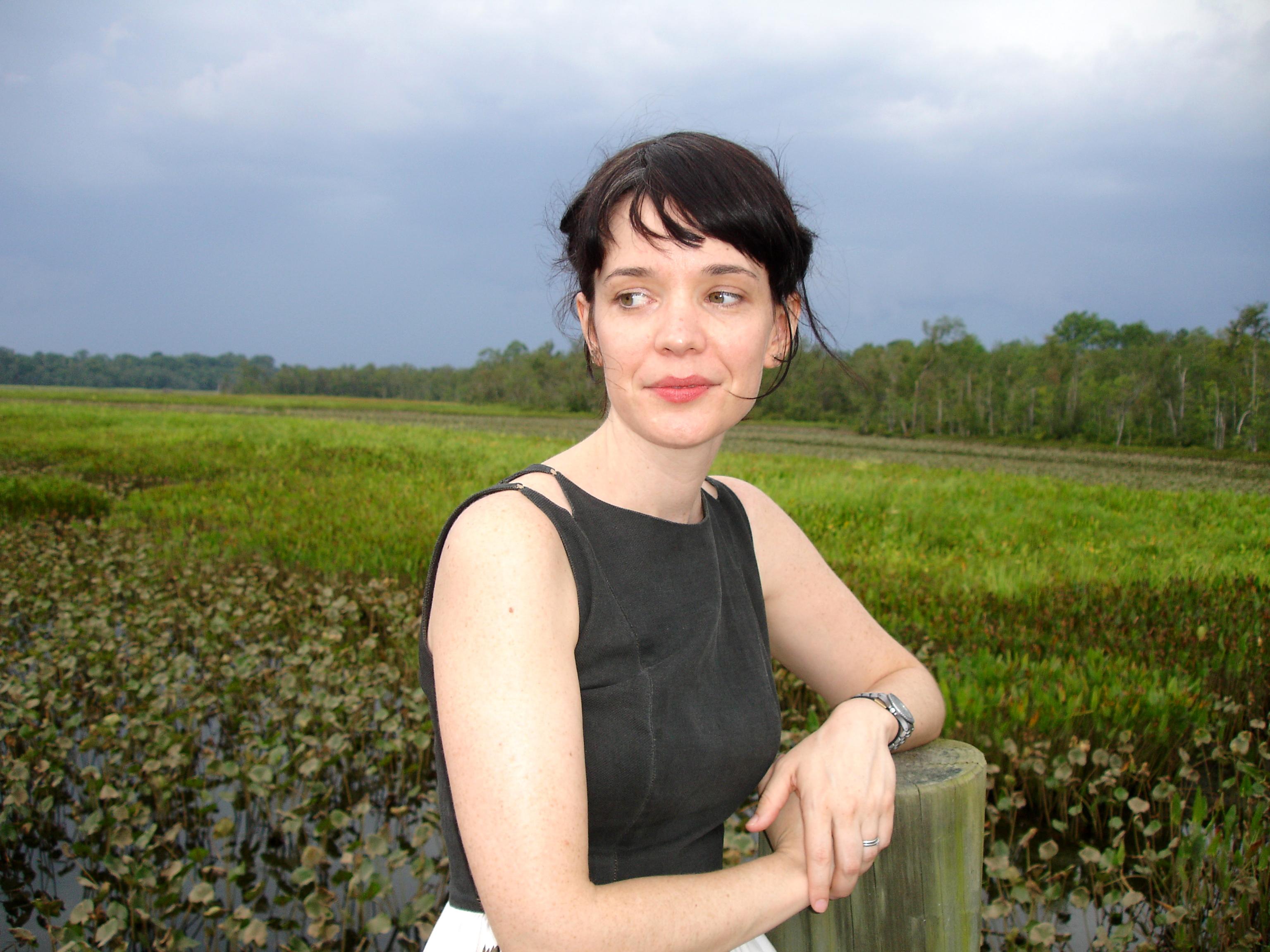 Писательница Белль Боггз: «Бездетные женщины - не злодейки»