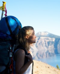 Где женщине искать приключений: Советы бывалых путешественниц
