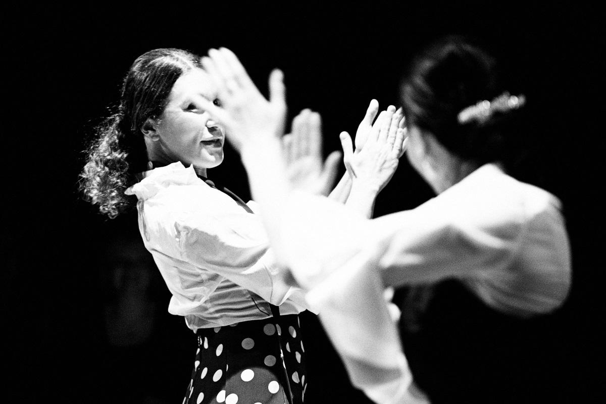 flamenco_bw_37