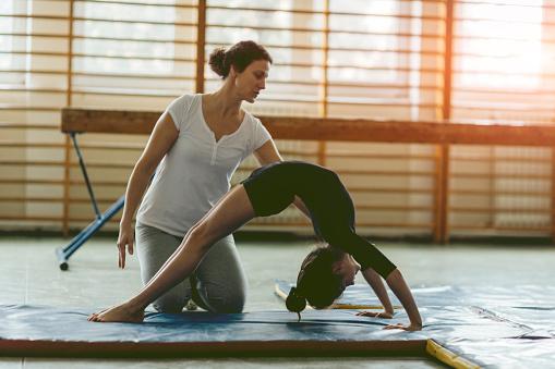 гимнастка1